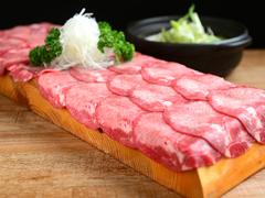 厳選飛騨牛肉料理×個室 居酒屋 箱屋  金山駅前店