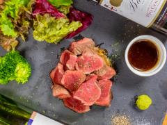 肉とチーズと個室居酒屋 しだれ桜 吉祥寺店