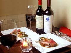 誕生日&個室イタリアン Heart Dinin'Bar &K