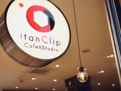 itanClip