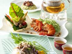 中国料理 カリュウ