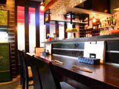 Italian Bar orofiore