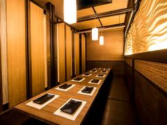 海鮮和食と個室 岩澤 町田駅前店