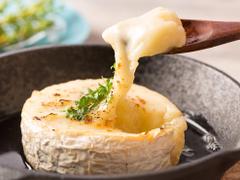 肉チーズ割烹 なまら屋 五反田店