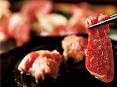 九州料理と旨い酒 どんたく