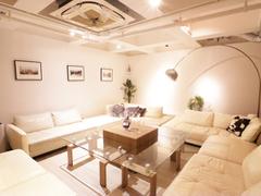 N's Lounge