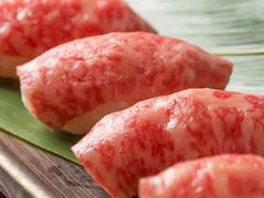 個室肉居酒屋 肉ざんまい 立川駅前店