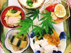 坂ダイニング 和ジビエと日本酒