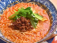 新中国家庭料理 浅野