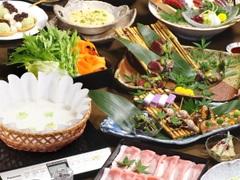 全席完全個室 創作和食 和づつみ 大阪駅前店