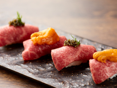 エロうま野菜と肉バル カンビーフ 新宿歌舞伎町店