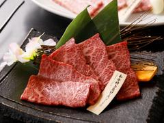 和牛焼肉 牛刺 土古里 新宿東口店