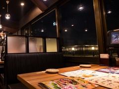 北の味紀行と地酒 北海道 後楽園メトロ・エム店