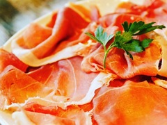 毎日手打ちの生パスタ Italian Kitchen BARDI