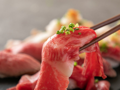 旬鮮魚と個室和食 めぐろ亭 金沢本店
