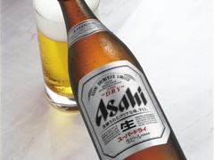 旭川味噌ラーメン ばんから 上野店