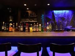 Bar assemble