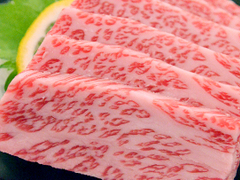 焼肉ダイニングカルビ庵 伊丹店