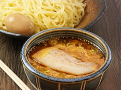 ばんから担々麺 新宿歌舞伎町店