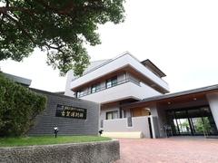 古賀浦別邸
