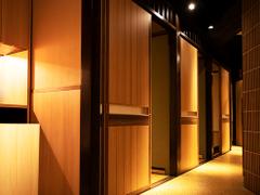 九州薩摩地鶏×個室居酒屋 由布院 新橋烏森店