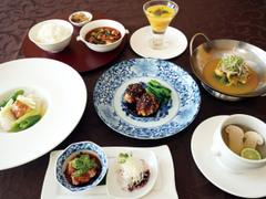 スーツァンレストラン 陳 名古屋店