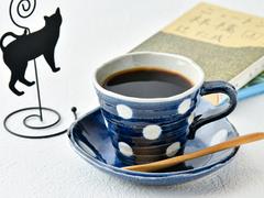 Cafe 葉月