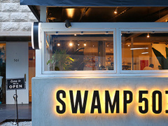SWAMP501