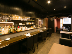 美肉酒房 鮮Q 2号店