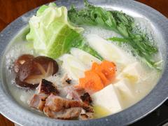 鶏亭 SaCURA