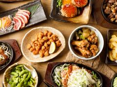 博多・郷土料理×個室居酒屋 どげんや 川崎駅前店