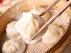 西安刀削麺酒楼 本郷店