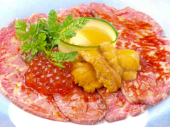 肉イタリアン Buona Carne
