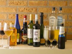 WINE & DINING SOSH