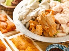 牡蠣と牛タン 個室居酒屋 かきくえば 新宿東口店
