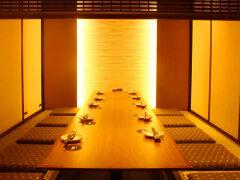 食べ飲み放題&肉料理 個室居酒屋 焼きの地鶏屋  柏本店