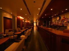 LOBBY LOUNGE 東京 HIBIYA BAR