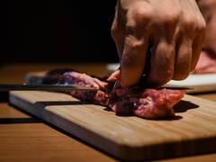 国産牛焼肉食べ放題 肉匠坂井 岡崎店