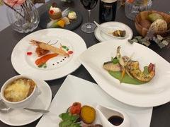 オーガニックレストラン&ベーカリー ボン ブエーノ ボーノ