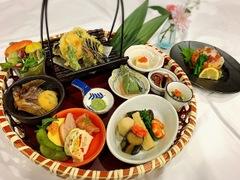 MAIN DINING Ichi