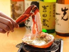 のどぐろ料理と北陸の地酒 せん 金沢駅前店