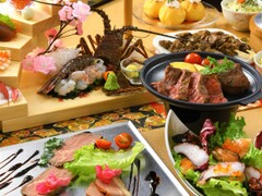 東北料理と柚のかほり 柚柚 松戸駅前店