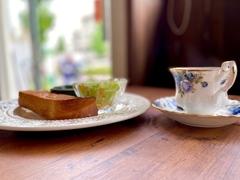 caffe Sole・Luna