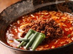 中華料理39