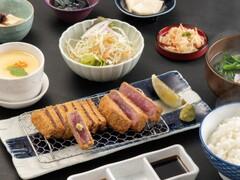 牛カツ京都勝牛  テラスモール松戸店