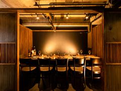 古民家個室の鶏酒場 ハングリーチキン
