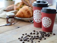 SUNDAY COFFEE STAND 渋谷