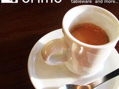 カフェ オリモ