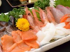 日本料理 末広