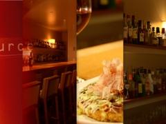 Bar Source 中崎町店